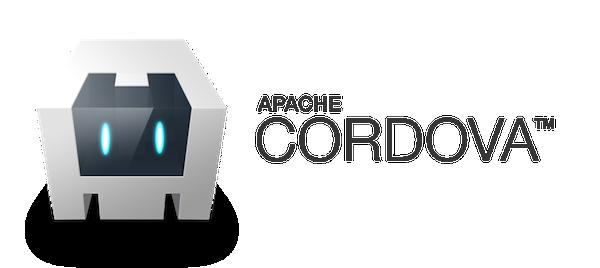 Apache Cordova SplashScreen Change