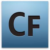 adobe coldfusion 2016 released