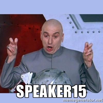 speaker15
