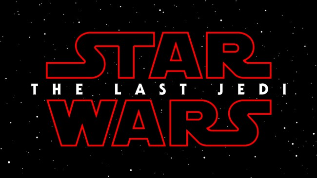 Review: The Last Jedi
