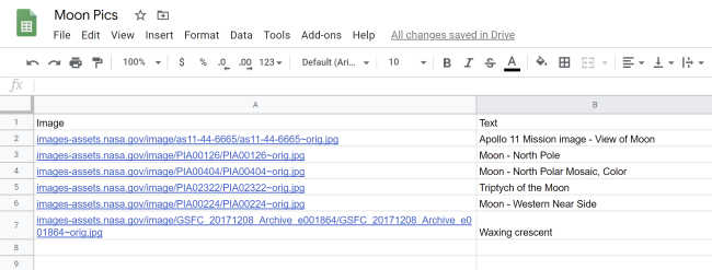 Building a Google Sheets Twitter Bot with Pipedream