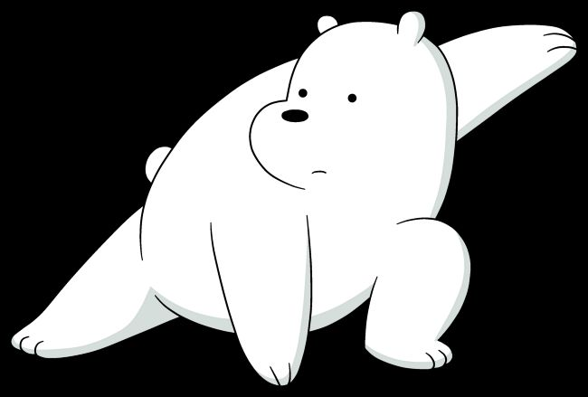 Adding Ice Bear to Alexa, Because Why Not?