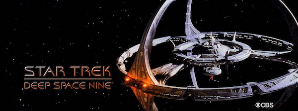 DS9 Rewatch Complete