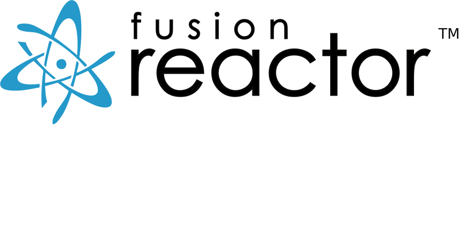 Getting Started with FusionReactor (for ColdFusion Devs)