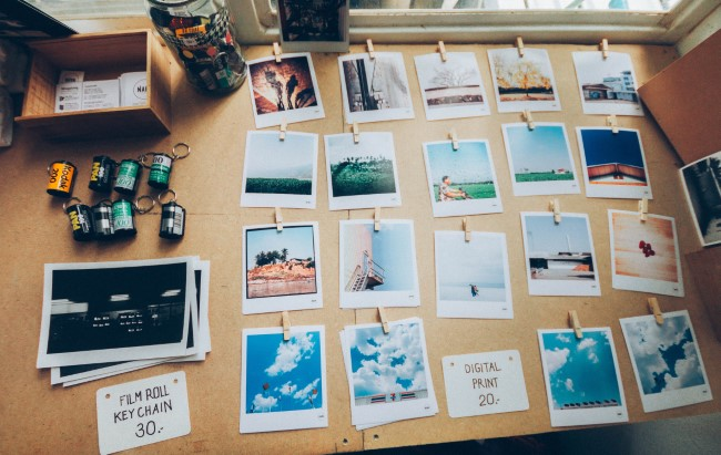 Building a Simple Image Gallery with Eleventy