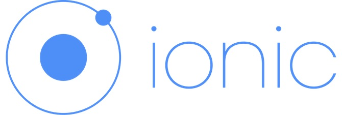 Ionic Services enter Beta