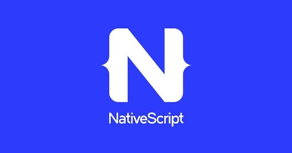 NativeScript 2.3 Launch Webinar