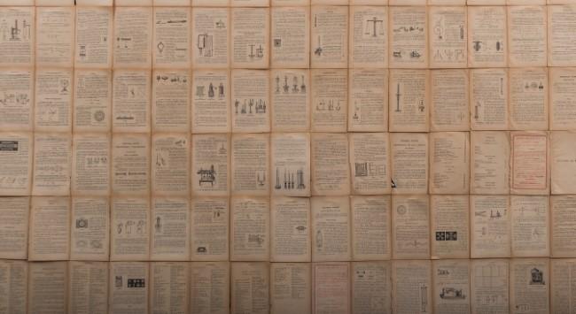 Building Sudoku in Vue.js - Part 2
