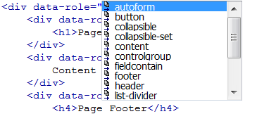 jquery mobile attribute reference pdf