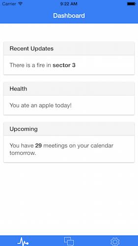 iOS Simulator Screen Shot Mar 30, 2015, 9.22.37 AM
