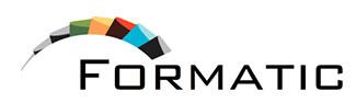 formatic.ly_logo_med