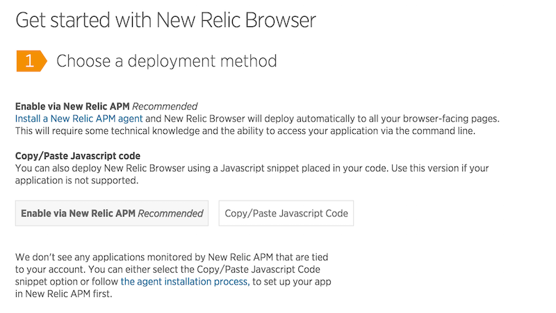 New_Browser_Application_-_New_Relic copy
