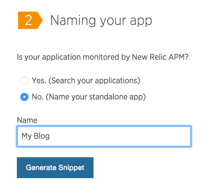 New_Browser_Application_-_New_Relic2 copy