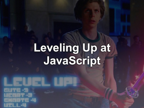 leveling-up-at-javascript-1-1024