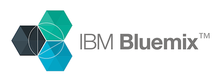 Bluemix-logo-right