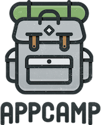 appcamp-logotype