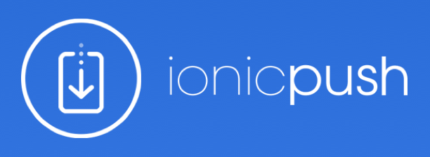 ionicpush