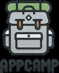 appcamp-logotype